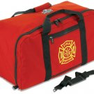 Arsenal Gear Bag