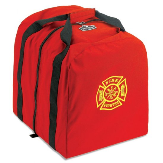 Arsenal Step-in Tall Bag
