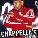 Chappelle Show Season 1