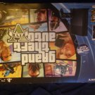 Playstation 4 GTA V Bundle