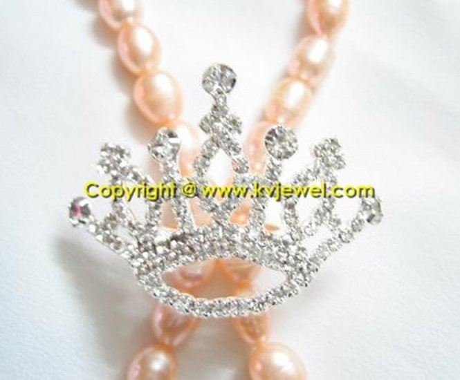 wholesale crown rings