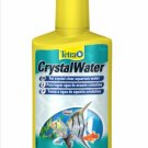 Tetra Crystal Water Clear Aquarium Cleaner Liquid 100ml