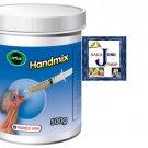 Versele Laga Orlux Handmix Handrearing Food for Baby Birds