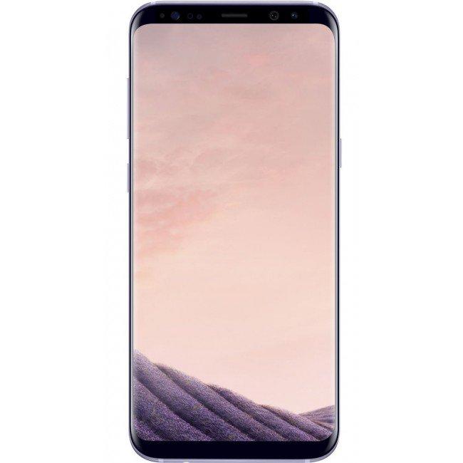 Samsung Galaxy S8+ G955FD 64GB/4GB Grey