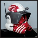 Custom Made Star Wars Commander Thorn Adult Size Helmet Prop