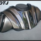 Custom Made Star Wars Darth Vader Chest Armor ROTJ Full Size Armor Prop