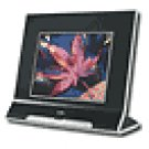 "CEIVA - 8"" LCD Digital Photo Frame"