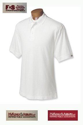 M&A Polo Shirt (Men's)
