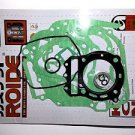 HONDA HELIX CN250 ELITE CH250 250CC TOURING SCOOTER ENGINE CYLINDER GASKET SET
