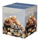 Chocolate Marshmallow 4 oz Doc Johnson Edible Body Butter