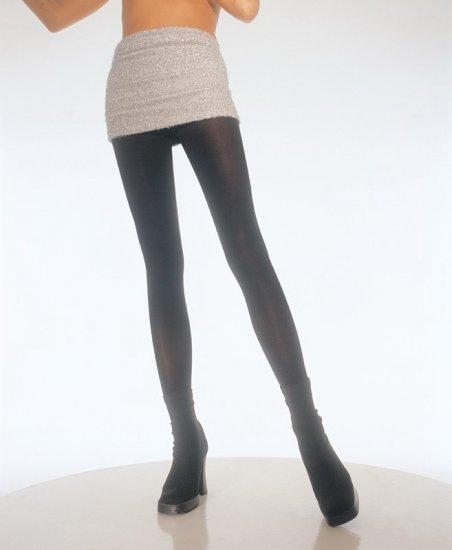 Leg Avenue Fashion Opaque Tights!