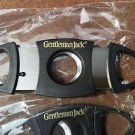 Jack Daniels Discontinued Gentleman Jack Cigar Cutter