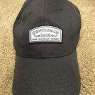 Jack Daniels Gentleman Jack Label 4th Generation Baseball Cap