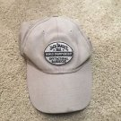 JACK Daniels 2011 World Invitational BBQ Collectors Cap