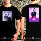 John Legend Tour 2017 Black Concert T Shirt Size S to 3XL JL2