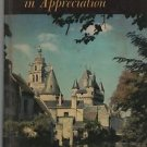 Adventures in Appreciation 1958 Loban Holstrom Cook