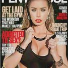 Penthouse Special Pet of the Year Issue/Nicole Aniston/Jan 2013