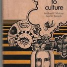 From Pop to Culture/Michael E Malone/Myron Roberts