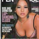 Penthouse Cheat Tricks: The Ultimate Guide to Infidelity/Adrianna Luna/Nov 2012
