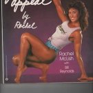 Flexappeal The Exercise and Beauty Book Woman BodyBuilder Rachel