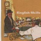 English Skills Grade 11 Hook Guild Stevens 1959