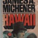 Hawaii/James A Michener