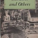 Our Reading Heritage Ourselves and Others Teacher's Manual 1956 Grade 10
