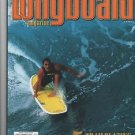 Longboard Magazine:New Discoveries in Surf Travel/no. 86/2006/vol 14 no. 1
