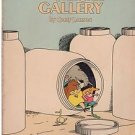 The Farside Gallery/Gary Larson/1985