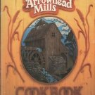 Arrowhead Mills Cookbook Healthy Homestyle Cooking from the Heartland 1993