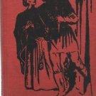 Macbeth in Modern English Currie 1959