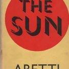 The Sun Abetti 1957