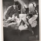 Sophia Loren/John Gavin/Breath of Scandal/1960 Photo 8 x 10 /Paramount Release