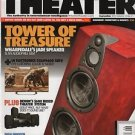Home Theater/Add Wow To Your Walls/September 2012/Vol 19/No 9