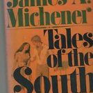 Tales of the South Pacific/James A Michener