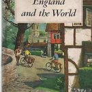 Our Reading Heritage England and the World 1956 Wagenheim Kobler Dolkey