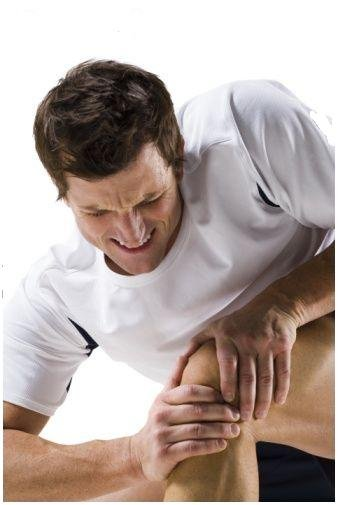 Saguaro Sports/Golf Massage (60 Mintues)