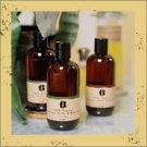 INARA Babassu Bath and Body Oil