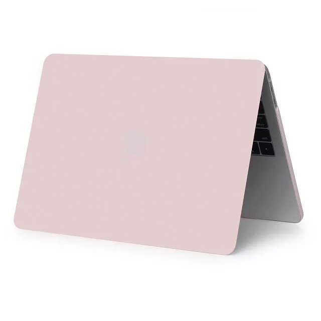 "11.6"" MOSISO ROSE QUARTZ Matte Case for MacBook Air Laptop SERENITY BLUE FAST FREE SHIPPING USA"
