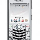 New Verizon RIM Blackberry Pearl 8130 Cell Phone