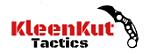 KleenKutTactics