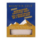 Himalayan Table COARSE Salt 500 Grams Box