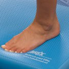Balance Pad  - With Destabilisation for Fitness By Airex(TM)