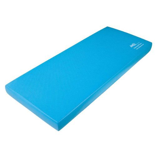 XLarge Balance Pad - Balance Training in a New Dimension by AIREX(TM)