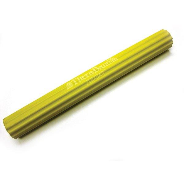 TheraBand(TM) FlexBar-Yellow