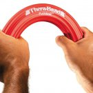 TheraBand(TM) FlexBar-Red