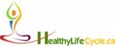 HealthyLifeCycle