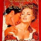 Dalliance & Deception - S.Andrew, Gail Mallin