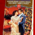 Under the Mistletoe - Drake,French, Orwig, Paisley