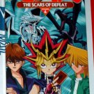 "YU-GI-OH  -  ""The Scars of Defeat"""